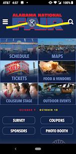Alabama National Fair Apk Download 3