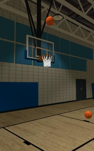 Three Point Shootout - Free  screenshots 17