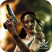 Zombie Defense 2: Episodes MOD APK 2.00 (Mod Ammo/Med Kits/Grenades)