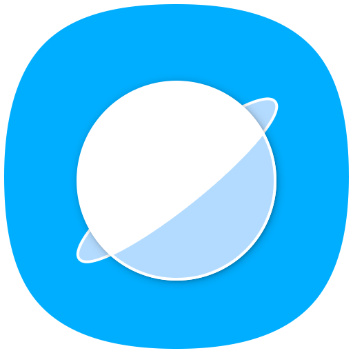 Web Browser & Web Explorer