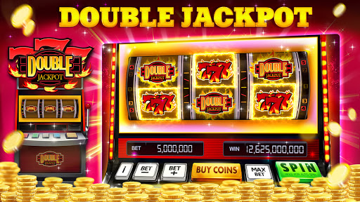 Huge Win Slots - Real Casino Slots in Vegas Nights 3.24.20 screenshots 2