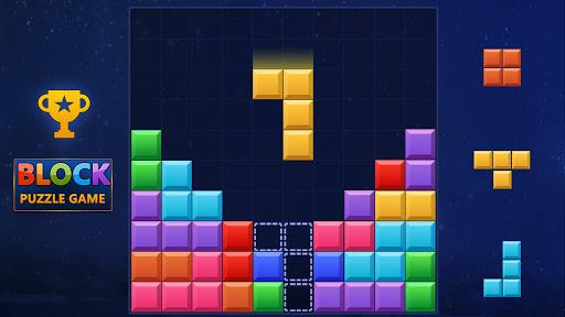 Block Puzzle 3.7 screenshots 5