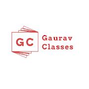 Gaurav Classes App