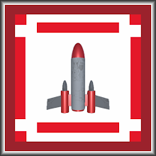 Rocket XD APK