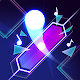 Magic Dot - Dancing Line Download for PC Windows 10/8/7