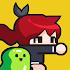 Slime RPG2 - Classic 2D RPG