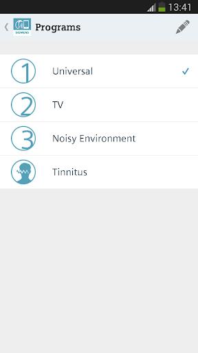 touchControl  screenshots 2