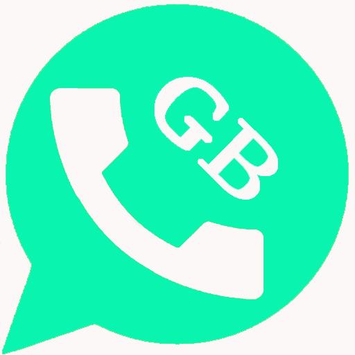 Gb Wasahpp Pro 2021