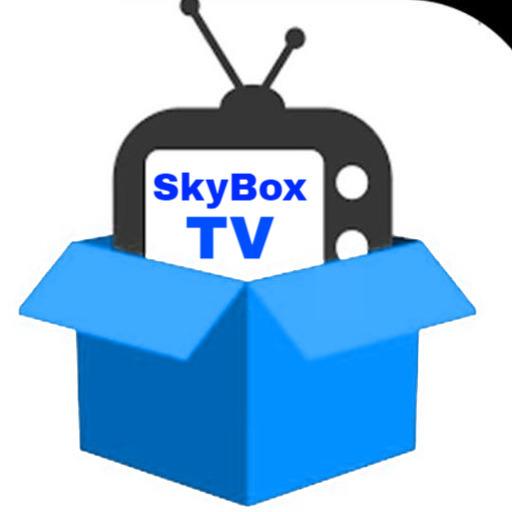 Baixar Skybox TV - Watch Free TV Channels Worldwide