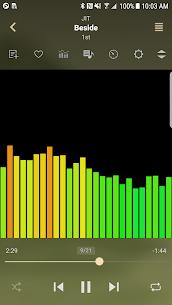 jetAudio HD Music v10.8.0 Mod APK 4