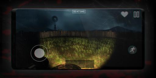 Frenetic u2013 Horror Game screenshots 13