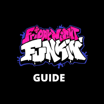 Captura 1 de Guide For FNF-Friday Night Funkin Tips para android