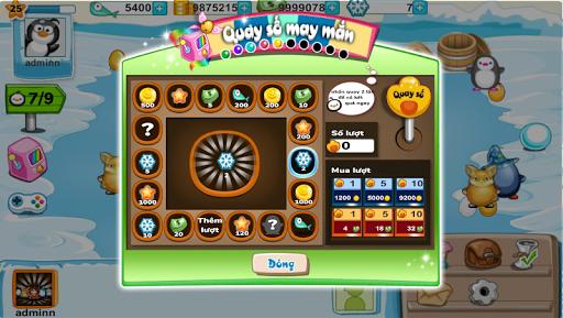 Cu00e1nh Cu1ee5t Vui Vu1ebb 6.4 screenshots 5