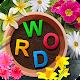 Il Giardino delle Parole - Gioco gratuito per PC Windows