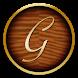 無料ギターチューナー TN-1G - Androidアプリ