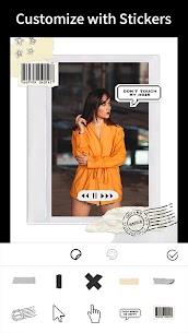 StoryArt – Insta story editor for Instagram MOD (Premium) 4