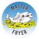 Master Fryer APK