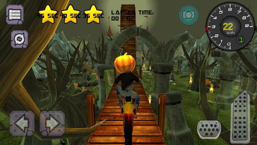 Trial and Error: Halloween 2020-02-11 screenshots 3