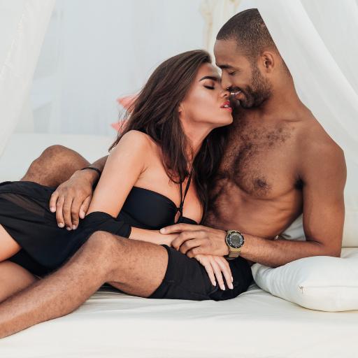 Site- ul gratuit de dating in lot