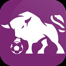 اسکوربورد | پخش زنده فوتبال جهان و پیش بینی فوتبال icon