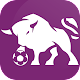 اسکوربورد | پخش زنده فوتبال جهان و پیش بینی فوتبال APK