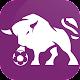 اسکوربورد | پخش زنده فوتبال جهان و پیش بینی فوتبال