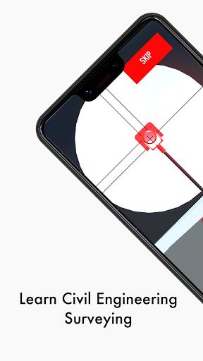 Civil Engineering App  screenshots 1