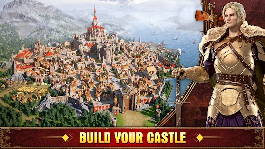 War and Order Mod 1.5.36 Apk (Full version) 1