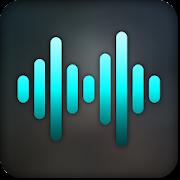 AbyKaby: Edit Music. Add Bass, Equalizer, Echo