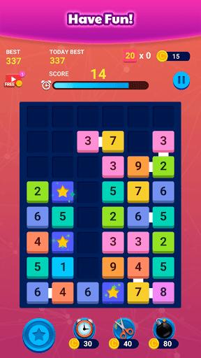 Merge Block apkdebit screenshots 7