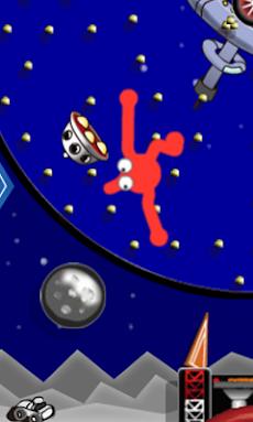 月面着陸ゲームのおすすめ画像5