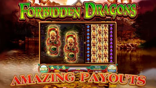 88 Fortunes Casino Games & Free Slot Machine Games 4.0.00 screenshots 14