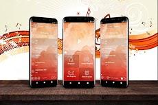 100+人気通知 音 無料 Android™ 2021  人気着メロのおすすめ画像3