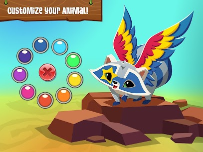 Animal Jam  Apps For Pc Download (Windows 7/8/10 And Mac) 2