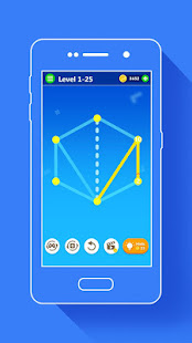 Puzzly    Puzzle Game Collection 1.0.30 screenshots 1