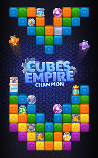 Cubes Empire Champion 6.7.961 screenshots 10