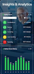 GreenRoad Drive 6.1.0 Screenshots 5
