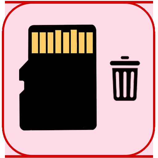 Baixar Erase And Format SD Card Tricks Guide para Android