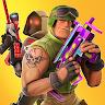 Respawnables: Gun Shooting Games icon