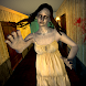Horror Granny - Scary Mysterious House Game - Androidアプリ