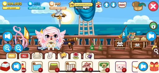 Pet Paradise 10.0 screenshots 8