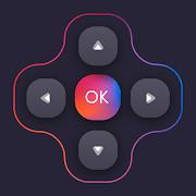 UniMote - Universal Smart TV Remote Control
