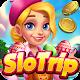SloTrip Casino - Vegas Slots für PC Windows