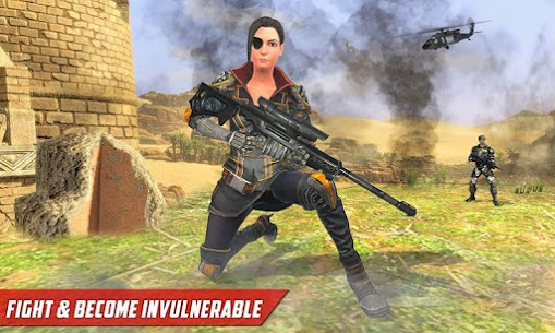 Download Last Survival Battle Spy in Your PC (Windows and Mac) 2