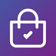 Кабинет продавца Prom.ua, тестування beta-версії обміну бонусів