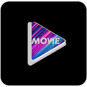 Movie Free 2020 - Watch HD Cinema