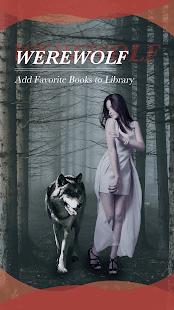 Pocket eBooks-Lesen Sie den besten Liebes-Webroman