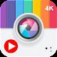 Slideshow Maker - photos, music, Free Video Maker para PC Windows