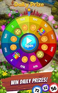 Bingo Quest: Summer Adventure 64.195 Screenshots 13