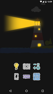 Diddly – Icon Pack 10.4 Latest MOD Updated 3